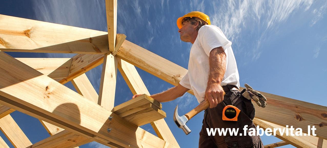 Stogdengiai stogo stogu dengimas renovavimas šlaitiniai stogai (1)
