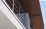 skardos skardiniai plieniniai pakalimai stogo pakalimas iš skardos pakalimo kaina lauko dailylentės